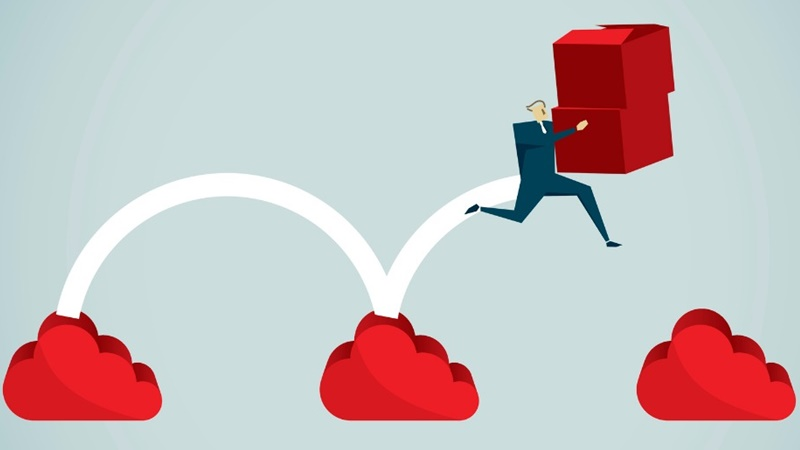 How to Save Money by Migrating to Office 365