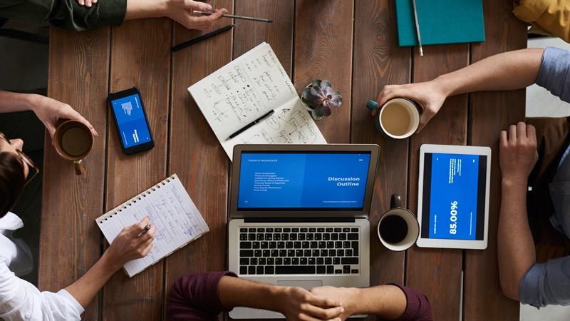 Zarządzanie treścią w SharePoint Online – czego możesz się spodziewać?